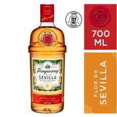 Gin-Tanqueray-Sevilla-700ml-1-856976