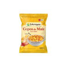 Copos-De-Ma-z-3-Arroyos-400-Gr-1-10767