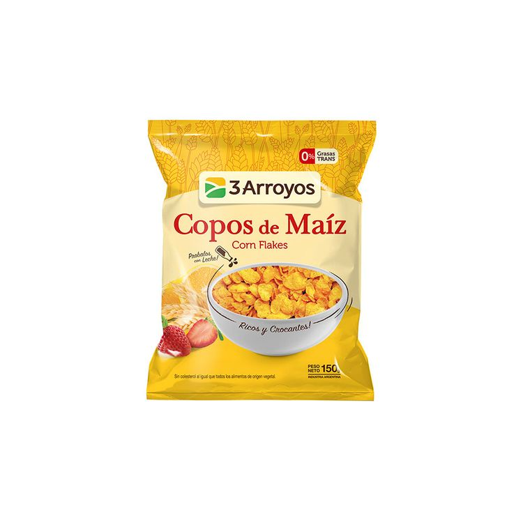 Copos-De-Ma-z-3-Arroyos-150-Gr-1-10769