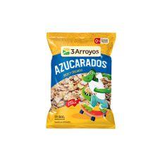 Copos-De-Ma-z-3-Arroyos-Az-carados-500-Gr-1-10770