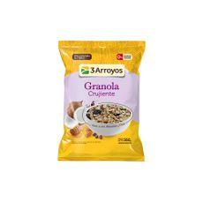 Granola-3-Arroyos-Crujiente-350-Gr-1-12444