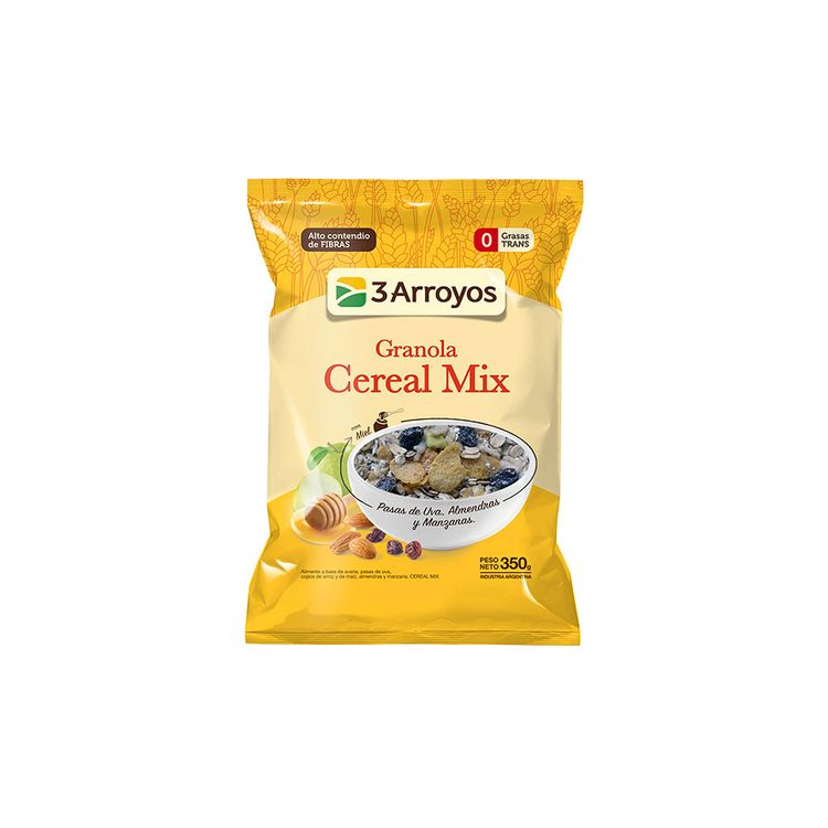 Mix-Cereal-3-Arroyos-350-Gr-1-31122