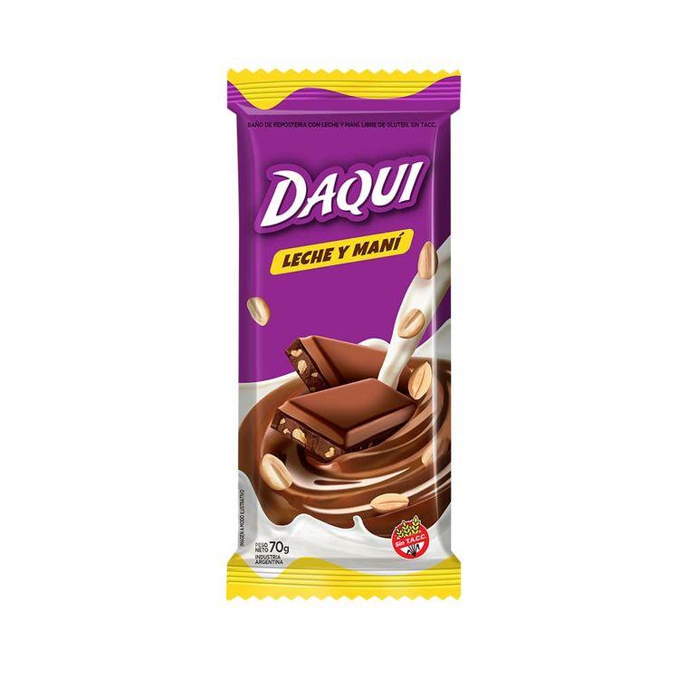 Chocolate-Daqui-Con-Man-70-Gr-1-37572