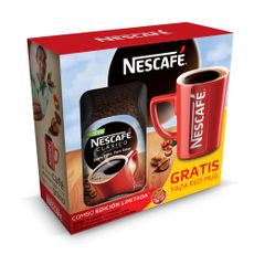 Caf-Nescafe-Cl-sico-170-Gr-Taza-Red-Mug-1-38682