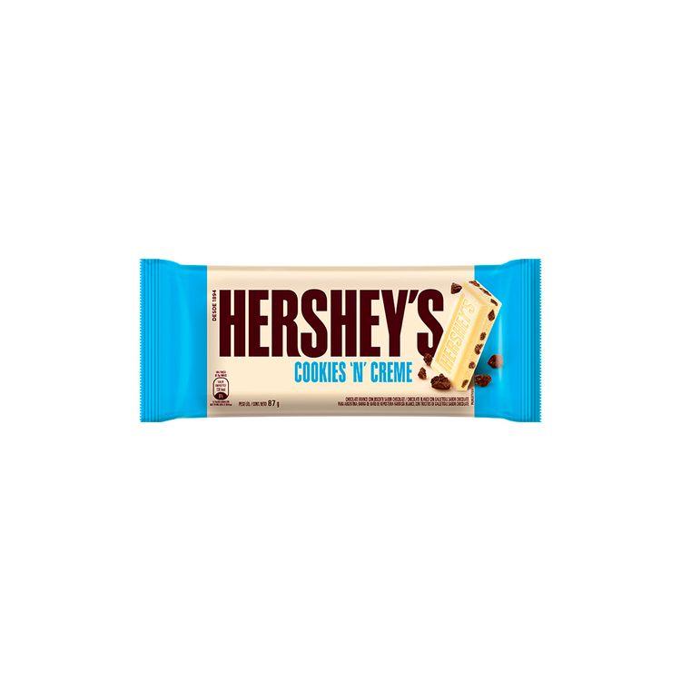 Chocolate-Hersheys-Blanco-Con-Galletitas-De-Chocolate-87-Gr-1-680712