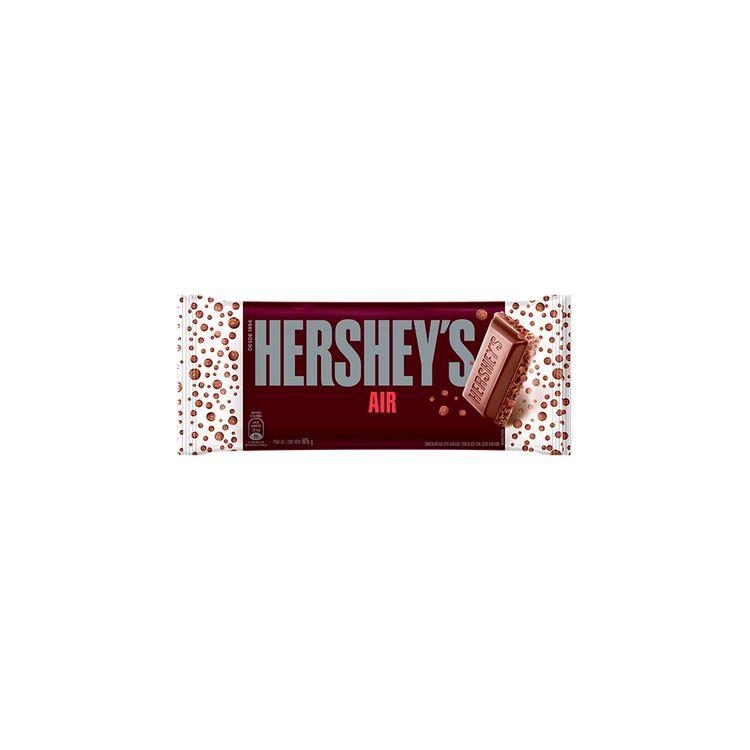 Chocolate-Hersheys-Aireado-Con-Leche-85-Gr-1-844949
