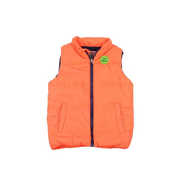 Chaleco-Ni-o-Naranja-Fluo-V21-1-845565