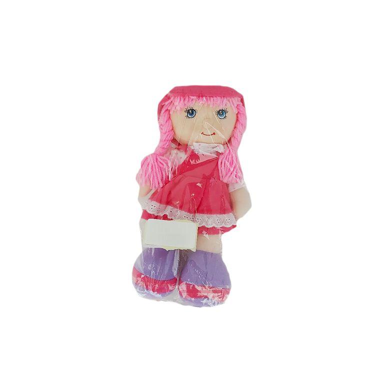 Mu-eca-Fashion-Coleccionable-1-850745
