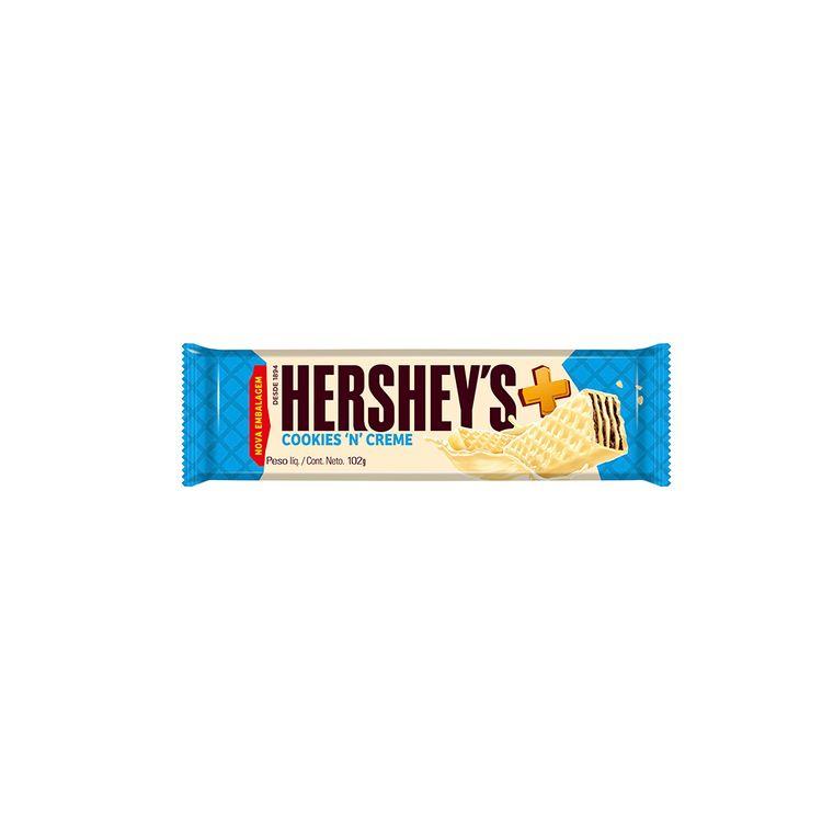 Oblea-Hershey-s-Cookies-n-creme-1-852441
