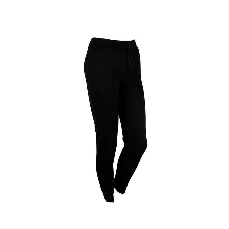 Jogger-Mujer-Friza-Con-Cordon-Negro-Urb-1-856473
