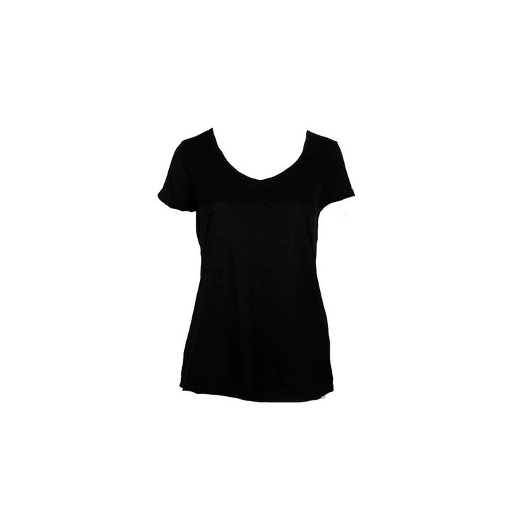 Remera-Mujer-Escote-V-Te-Negro-Urb-1-856544
