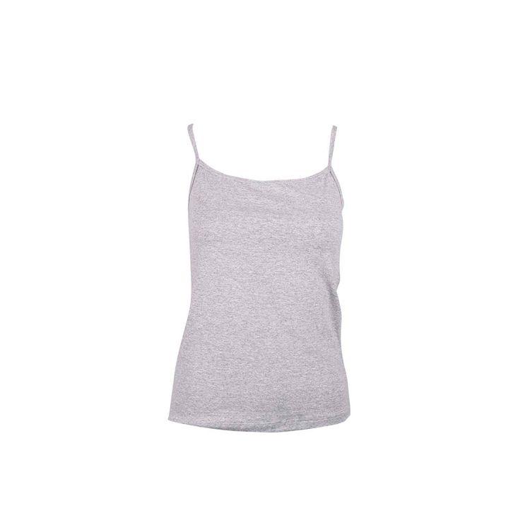 Musculosa-Mujer-Pabilo-Gris-Urb-1-856545