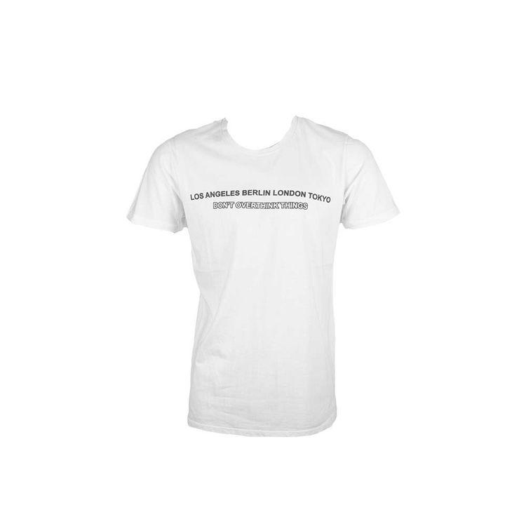 Remera-Hombre-Mc-Est-Frases-Blanca-Urb-1-856579