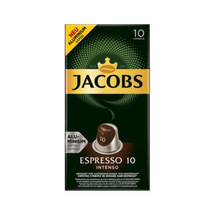 Capsulas-Caf-Jacobs-Espresso-Clasico-Intensi-1-858332