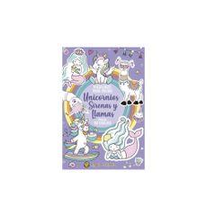 Libro-Megalibro-Para-Pintar-2-Guadal-1-858542