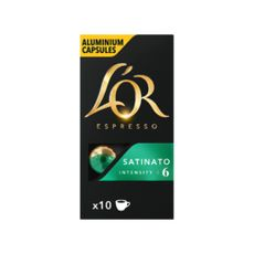Capsulas-Caf-Lo-r-Espresso-Satinato-Int-6-1-859249