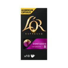 Capsulas-Caf-Lo-r-Espresso-Sontuoso-Int-8-1-859251