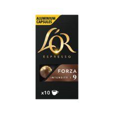 Capsulas-Caf-Lo-r-Espresso-Forza-Int-9-1-859252