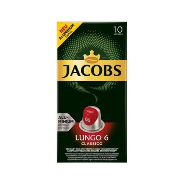 Capsulas-Caf-Jacobs-Lungo-Clasico-Intensidad-1-859394