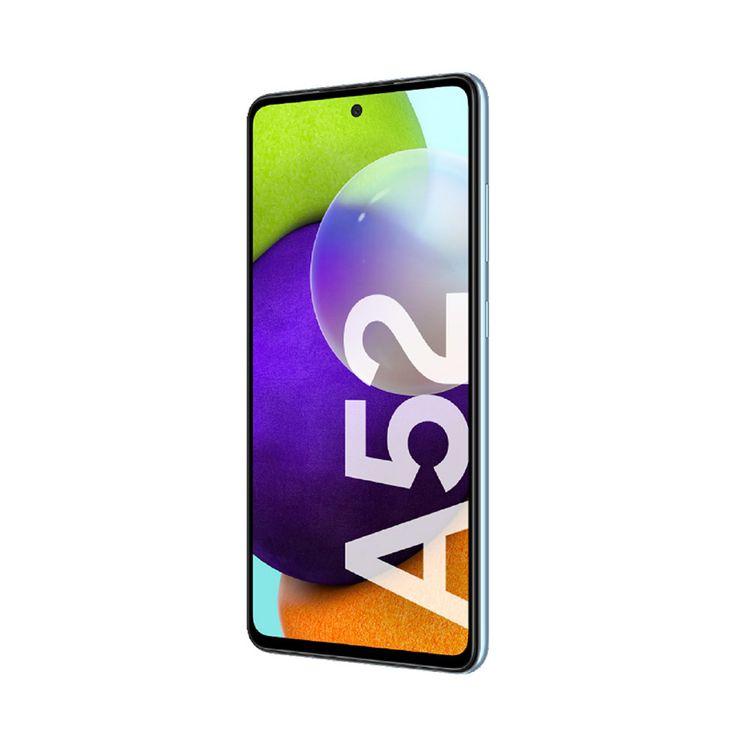 Celular-Samsung-A52-Azul-1-869461