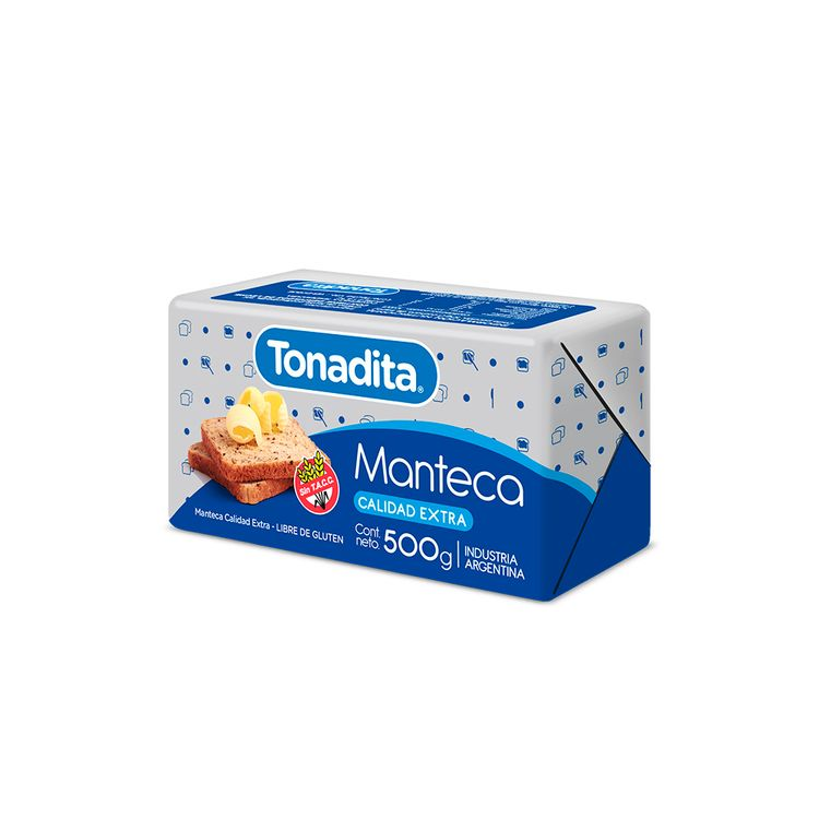 Manteca-Tonadita-500-Gr-1-869796
