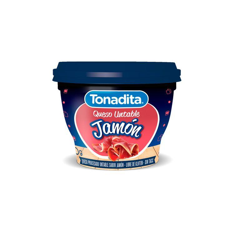 Untable-Tonadita-Jamon-190-Gr-1-869798