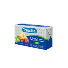 Manteca-Tonadita-Light-100-Gr-1-869799