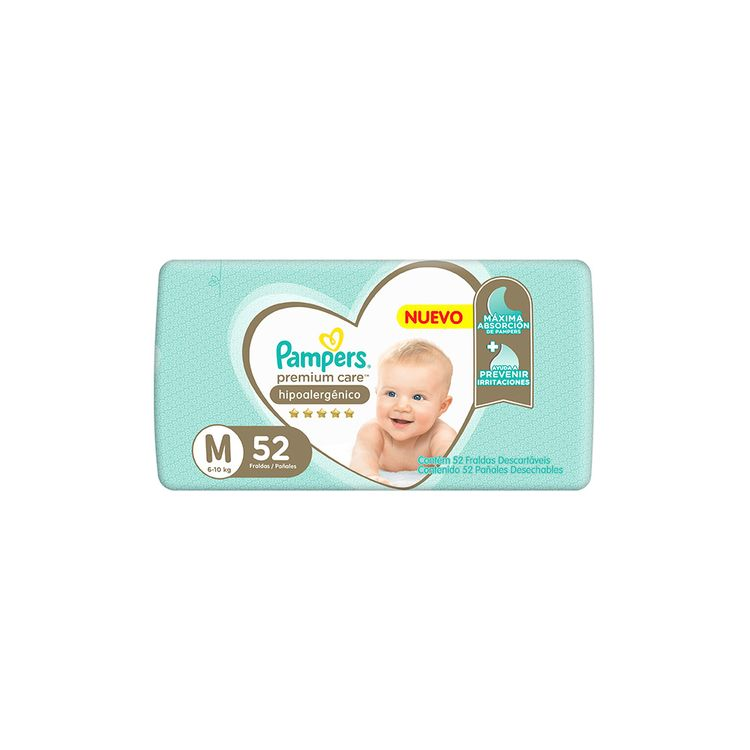 Pa-ales-Pampers-Premium-Care-Med-52-1-869987