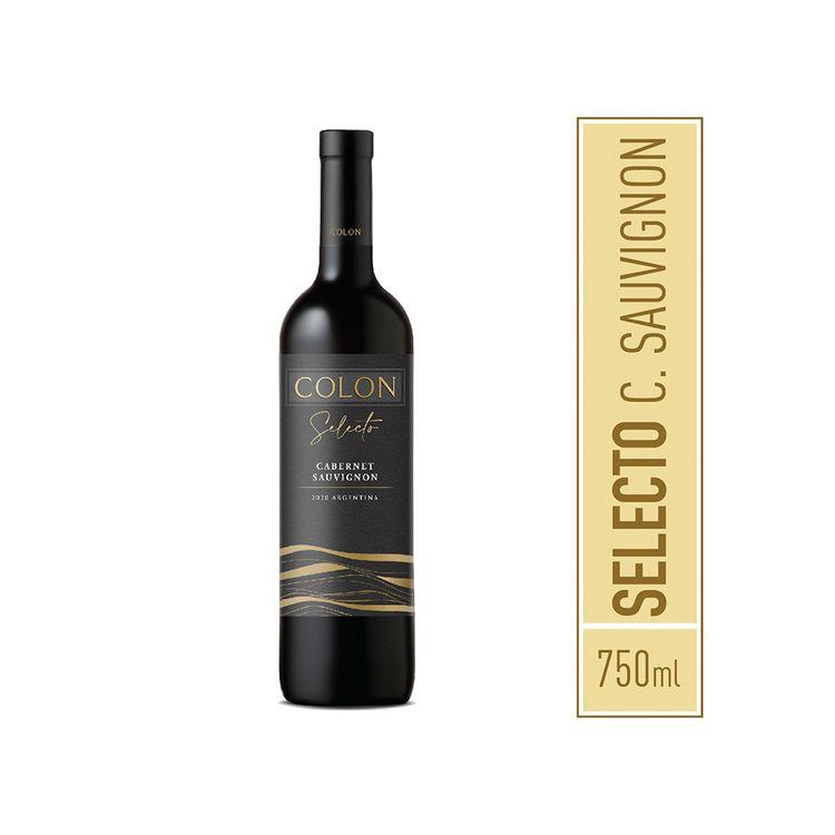 Vino-Colon-Selecto-Cabernet-Sauvignon-1-870157