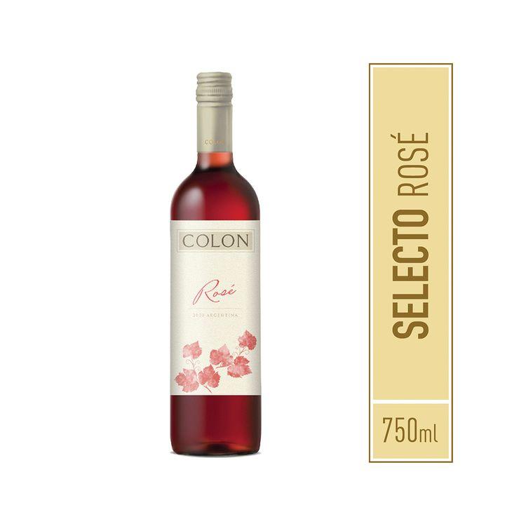 Vino-Colon-Selecto-Rose-1-870159