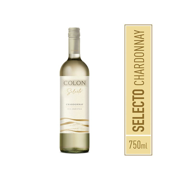 Vino-Colon-Selecto-Chardonnay-1-870160