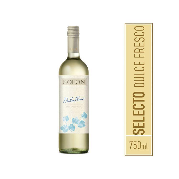 Vino-Colon-Selecto-Dulce-Fresco-1-870162