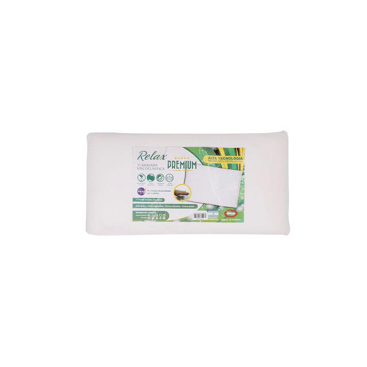 Almohada-Viscoelastica-Premium-90x50x16-1-852446