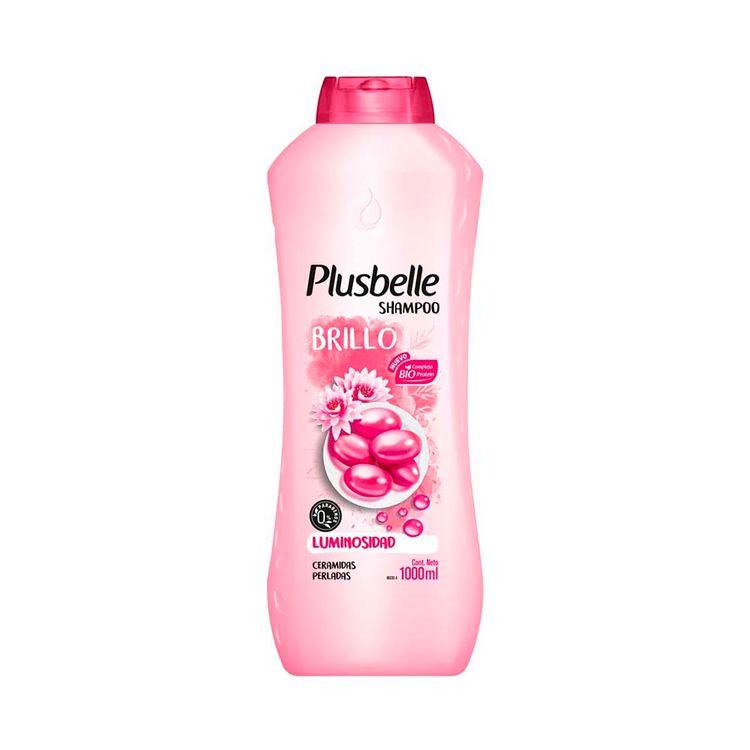 Shampoo-Plusbelle-Brillo-1-870907