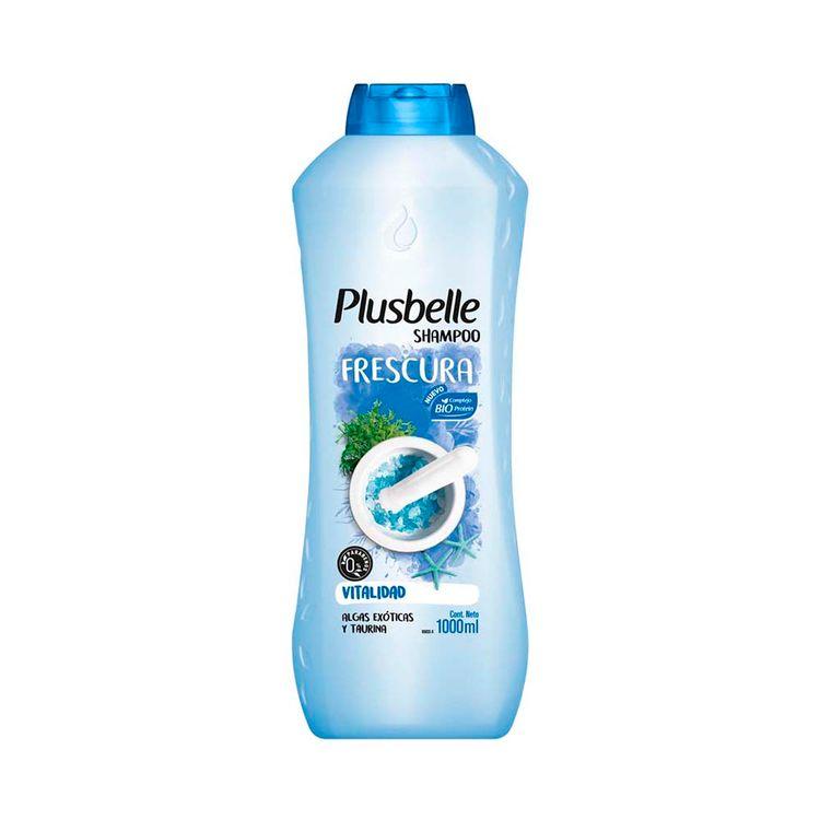 Shampoo-Plusbelle-Frescura-1-870908