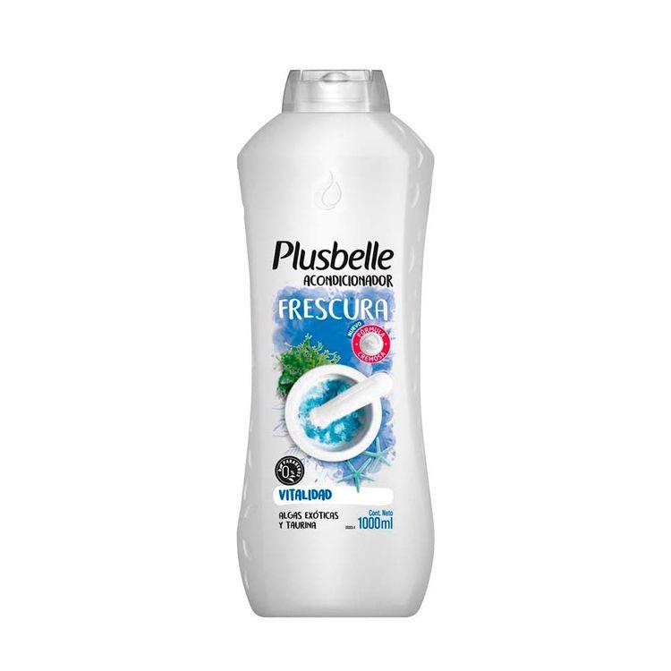 Aco-Plusbelle-Frescura-1-870910