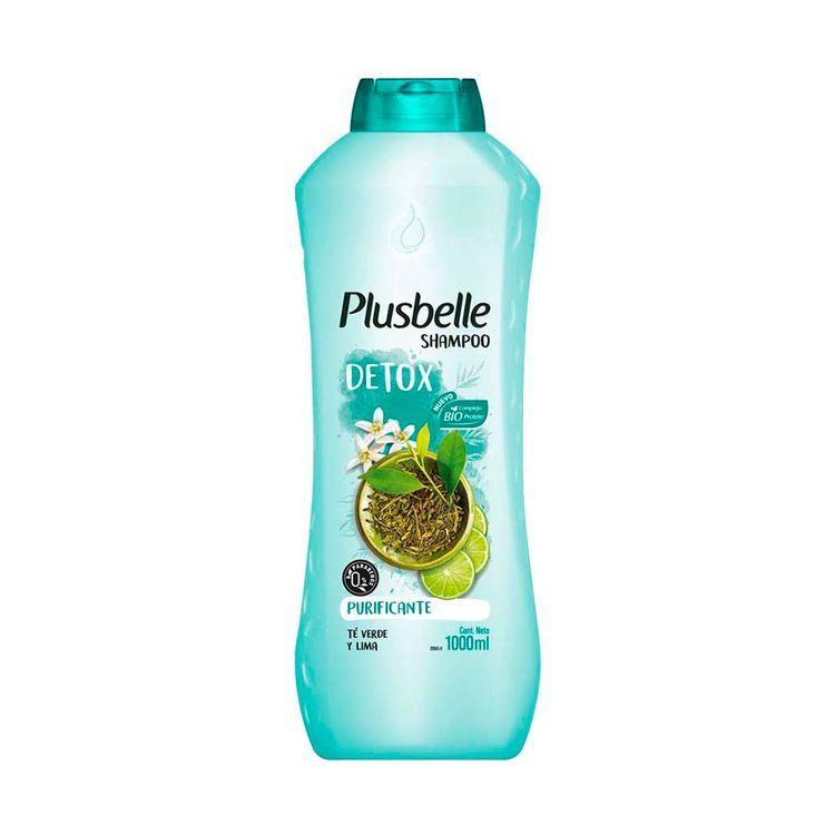 Shampoo-Plusbelle-Detox-1-870911