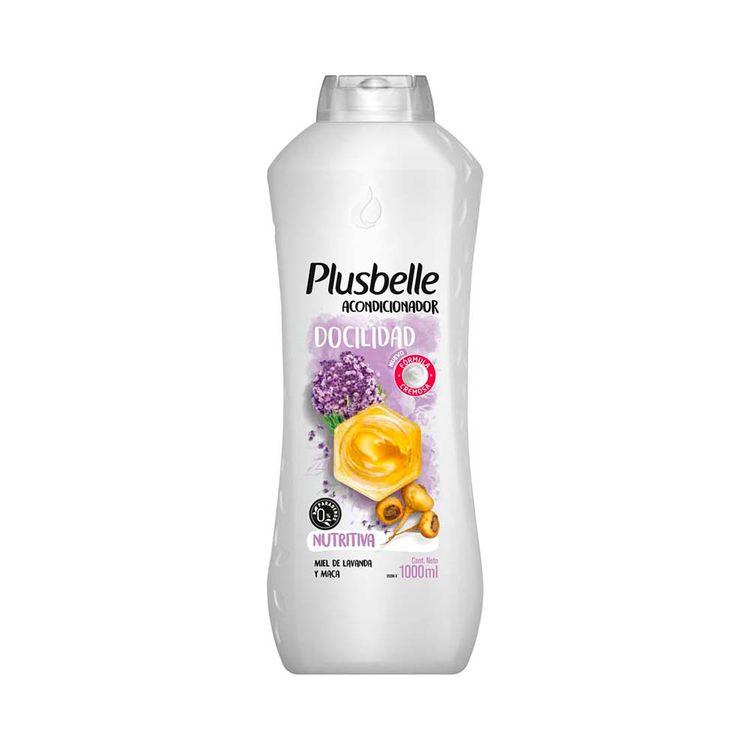 Aco-Plusbelle-Docilidad-1-870913