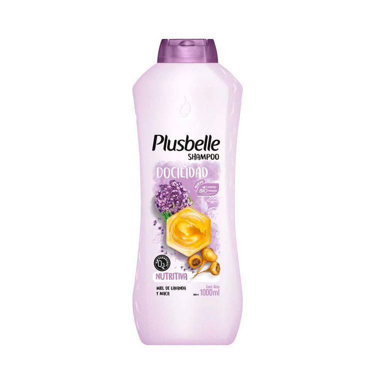 Shampoo-Plusbelle-Docilidad-1-1-870914