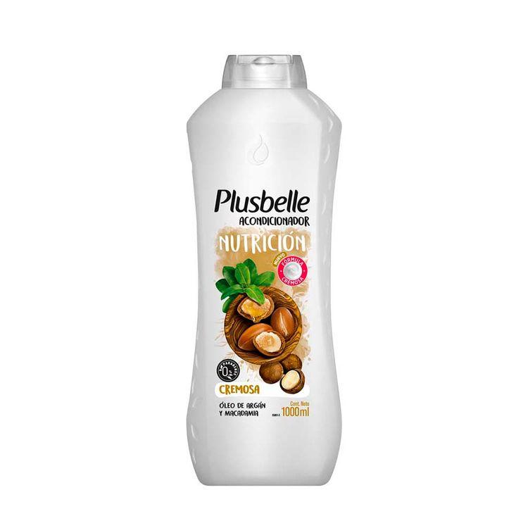 Aco-Plusbelle-Nutrici-n-1-870917