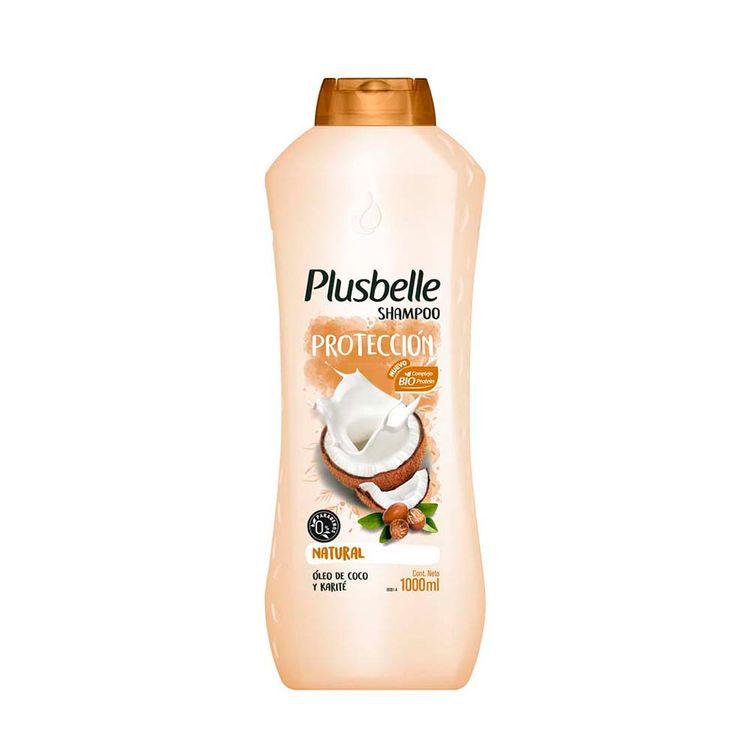 Shampoo-Plusbelle-Protecci-n-1-870918