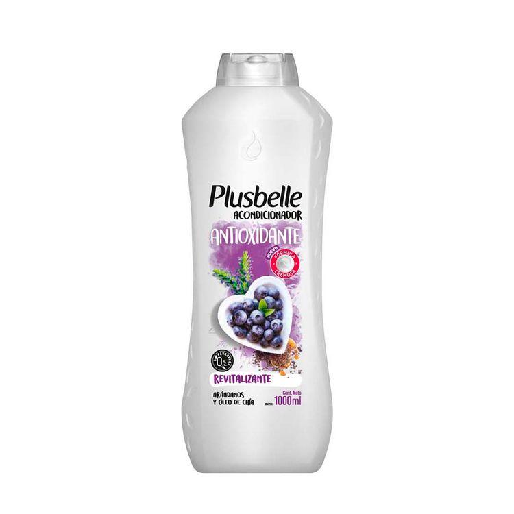 Aco-Plusbelle-Antioxidante-1-870919