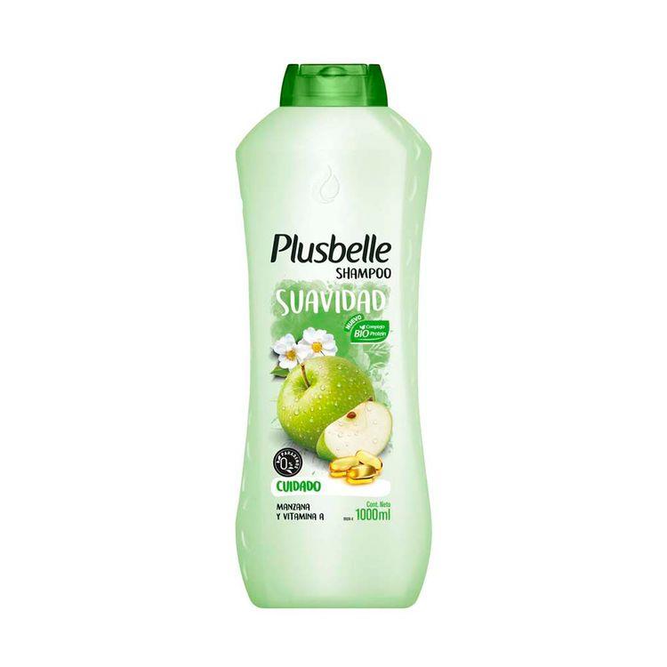 Shampoo-Plusbelle-Suavidad-1-870920