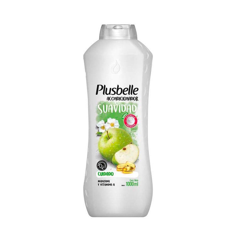 Aco-Plusbelle-Suavidad-1-870921
