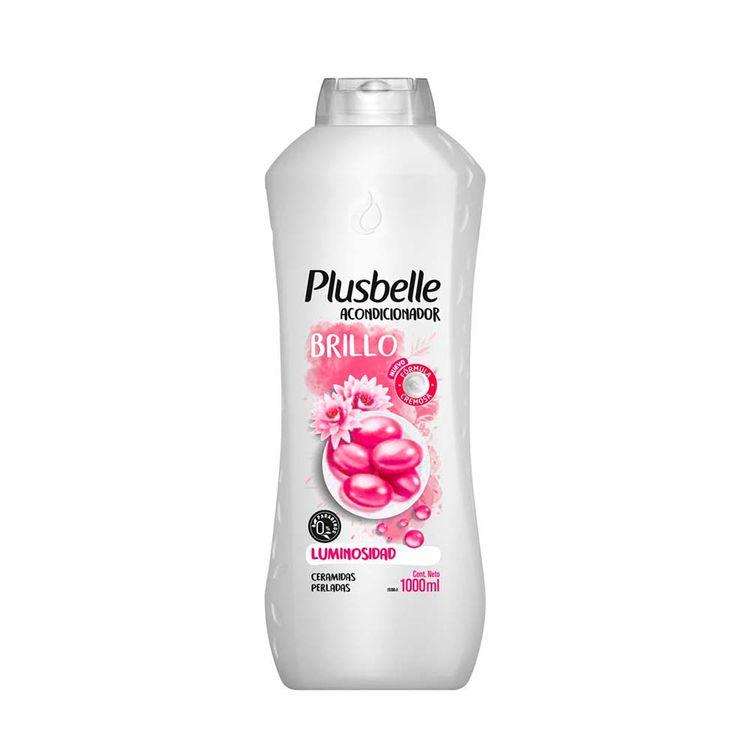 Aco-Plusbelle-Brillo-1-870922