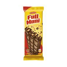 Chocolate-Georgalos-Con-Man-160-Gr-1-14505