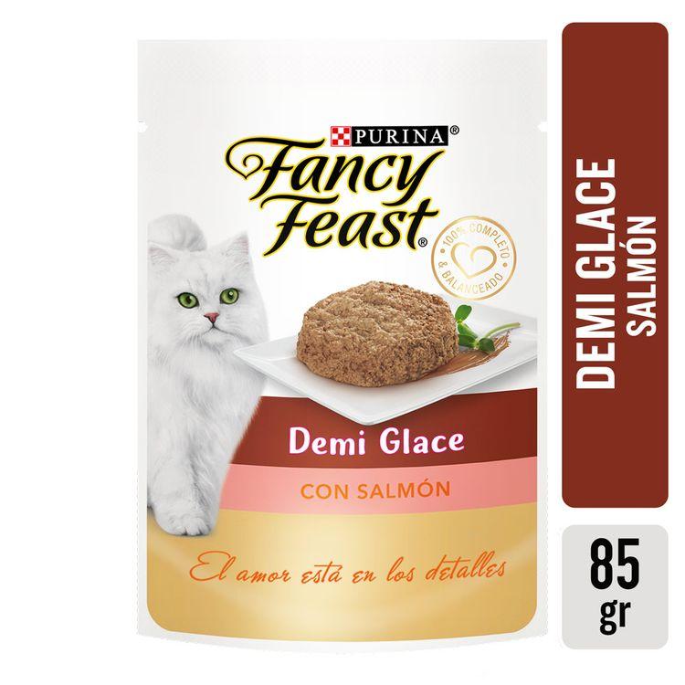 Alim-Fancy-Feast-Demi-Glace-Salmon-85gr-1-851566