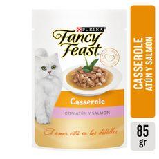 Alim-Fancy-Feast-Cass-At-n-Salmon-85gr-1-851570
