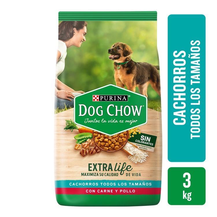 Alim-Dog-Chow-Sincol-Cchr-Car-Y-Pll-3k-1-859095