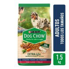 Alim-Dog-Chow-Sincol-Adt-Car-Y-Pll-1-5k-1-859096
